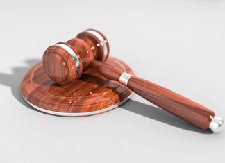 Czy warto korzystać z forum prawnego?