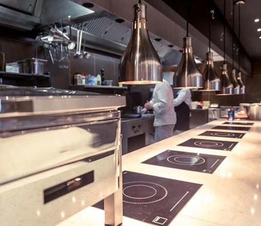 Co musisz wiedzieć o hurtowni gastronomicznej Gastro Masters