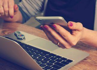 Dlaczego przekazywanie informacji narażone jest na zaburzenie ich treści