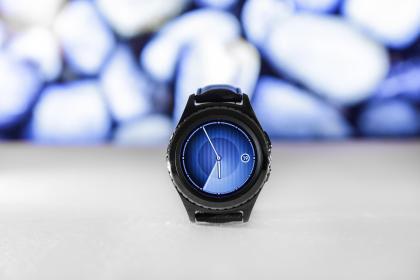 Jakie zegarki są modne?