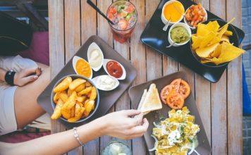 czego nie jeść przy niedoczynności tarczycy