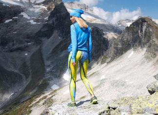 Co wziąć pod uwagę wybierając legginsy sportowe?