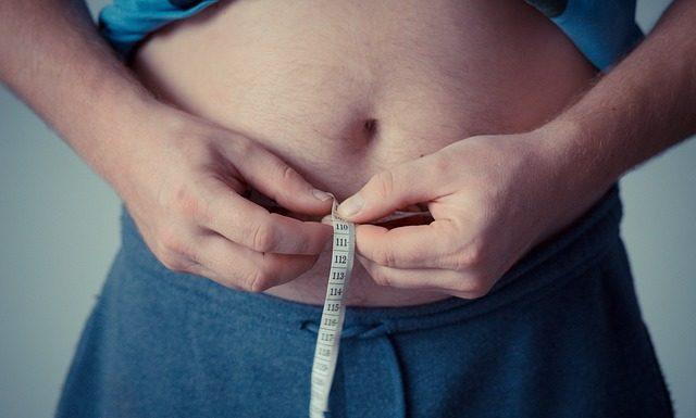 Jak zdrowo schudnąć