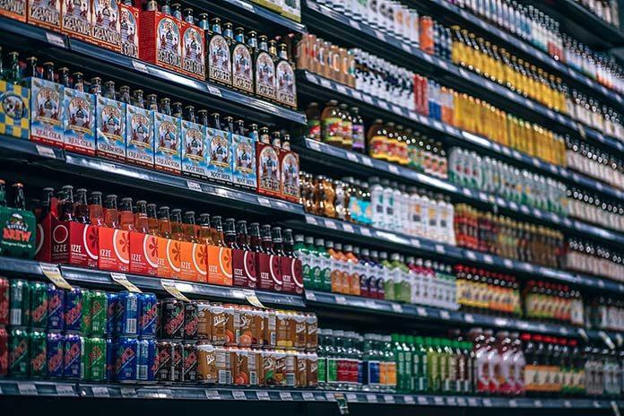 Jak wygląd opakowania wpływa na sprzedaż produktu