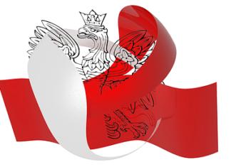W Święto Niepodległości nie zapomnij o barwach narodowych