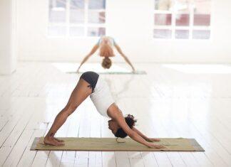 Czy fitness to dobra forma aktywności?