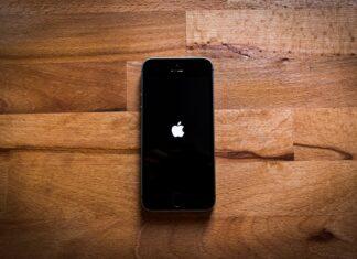 IPhone na naszą kieszeń