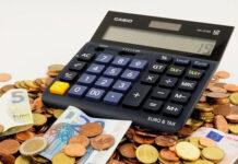 Dlaczego każda firma powinna skorzystać z usług doradcy kredytowego