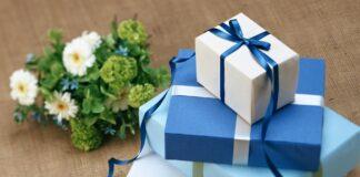 pomysły na prezenty na święta