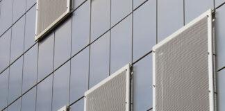 Podstawowe informacje na temat procesu anodowania aluminium