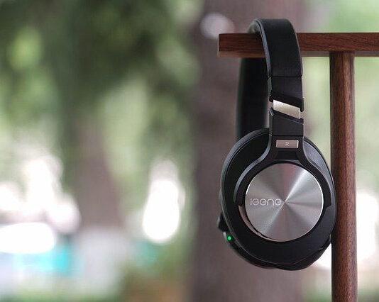 Słuchawki na Bluetooth